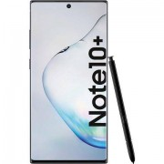 Samsung Galaxy Note10 Plus - 256GB