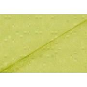 Zöld falvédő