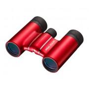Nikon Бинокль Aculon T01 10x21 Красный