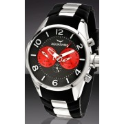 AQUASWISS Trax 5 Hand Watch TR805031