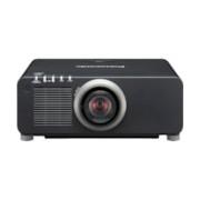 Panasonic PT-DZ870EK DLP Projector - 1080p - HDTV - 16:10
