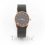 Danish Design DZ120571 дамски часовник