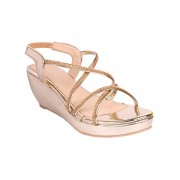 Dicy Comfort Women'S Sandals With Stylish Look New Latest Fashionable Comfortable To Wear With Attractive Look For Party Or Carry In Daily Life