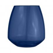 Baci Milano Set 6 bicchieri Blue Sapori e Profumi