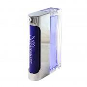 Paco Rabanne Ultraviolet Man 50 ml Eau de Toilette