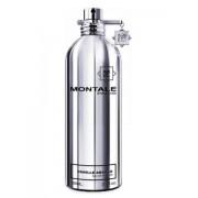 Vanille absolu - Montale Paris 100 ml EDP SPRAY