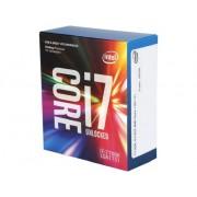 Intel Core i7-7700K Kaby Lake Quad-Core 4.2 GHz LGA 1151 91W BX80677I77700K Desktop Processor