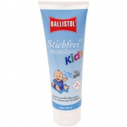 Hager-Pharma GmbH Ballistol stichfrei Kids Lotion 125.0 ML