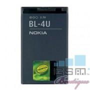 Acumulator Nokia 8800 Carbon Arte Original