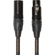Roland RMC-GQ50 - Cablu Microfon 15 Metri