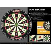 Dot Trainer dart tábla