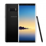 Samsung Galaxy Note 8 64 GB - Negro