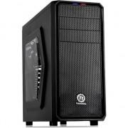 Carcasa desktop thermaltake Versa H25 (CA-1C2-00M1WN-00)