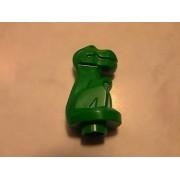 Lego Baby T Rex Dinosaur Minifigure From Lego Set 5975