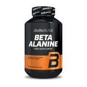 BioTechUSA Beta Alanine 90 kapszula