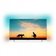 Philips 4K Ultra HD TV 65PUS8102