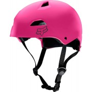 Fox Flight Sport Casco de BMX Rosa M L XL