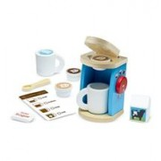 Set De Joaca Espressor Melissa And Doug