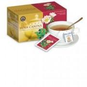 Planta Medica Srl (Aboca) Tisana Rosa Canina+mirtillo 20 Filtri
