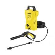 Aparat de spalat cu presiune Kärcher K2 Basic 110 bari 360 l/h