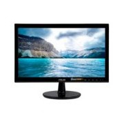 "MONITOR ASUS 18.5"" LED WIDE 1366X768 3YWAR 5MS CABLE VGA"