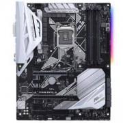 Дънна платка ASUS PRIME-Z370-A, Socket: 1151, Windows 10 64-bit
