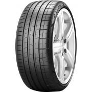 Anvelope Pirelli Pz Nero 215/45R17 91Y Vara