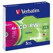 G21 Harmony platinum gyümölcsaszaló időzítővel - sérült csomagolás