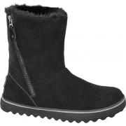 Landrover Fodrade Boots