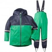 Didriksons Waterman bright green regnset (Stl: 90, 110, 120, 130, )