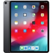 "Tablet Apple iPad PRO, 12.9"", Cellular, 256GB, mthv2hc/a, sivi"