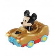 Coche Mágico de Mickey Disney Tut Tut Bolidos - Vtech