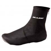massi Cubre zapatillas Massi Cover Shoes Windproof Black