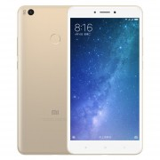 Smartphone Xiaomi Mi Max 2 4G 4+128GB - Dorado