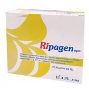 Bi3 Pharma Srl Ripagen-Epa 20bust