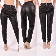 Pantaloni Beca Fashion XobStar