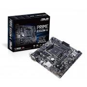 Matična ploča Asus AM4 Prime B350M-K DDR4/SATA3/GLAN/7.1/USB 3.0