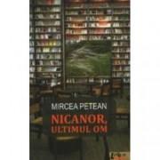 Nicanor ultimul om