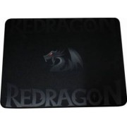 Mouse Pad Gaming Redragon Kunlun M
