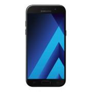 """Samsung Galaxy A5 (2017) SM-A520F 13,2 cm (5.2"""") 3 GB 32 GB 4G Nero 3000 mAh"""