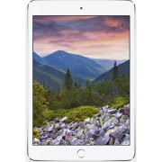 "Tableta Apple iPAD Mini 3, Procesor Dual Core 1.3GHz Apple A7, IPS LCD 7.9"", 1GB RAM, 16GB Flash, 5 MP, WI-FI, iOS 8.1 (Alba)"