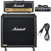 Marshall JVM410H Bundle 3