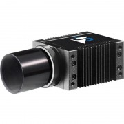 The Imaging Source DFK 33GX265e.AS GigE colour camera (IR cutting filter)