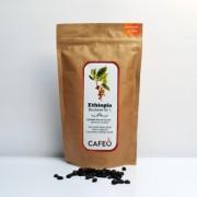 Ethiopia - Kochere Gr 1-cafea boabe proaspăt prăjită 250g