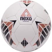 Nexo Minge fotbal Legend