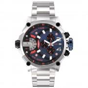 Orologio timecode tc-1003-08 uomo