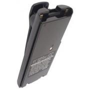 Icom IC-F3GS battery (2500 mAh, Black)