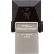 Memorie USB Kingston Data Traveler microDuo 32GB USB 3.0