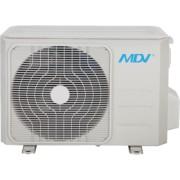 MDV RM3-079A-OU multi kültéri (7,9 kW, max. 3 beltéri)