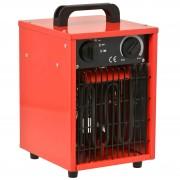 Blaze elektrische heater 3000 Watt
